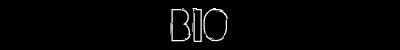 Header-Bio-400x50