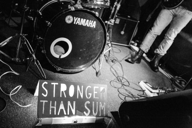 StrongerThanSum_6-for-websi